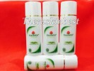 Theraskin AHA Lotion 10% (01012003)